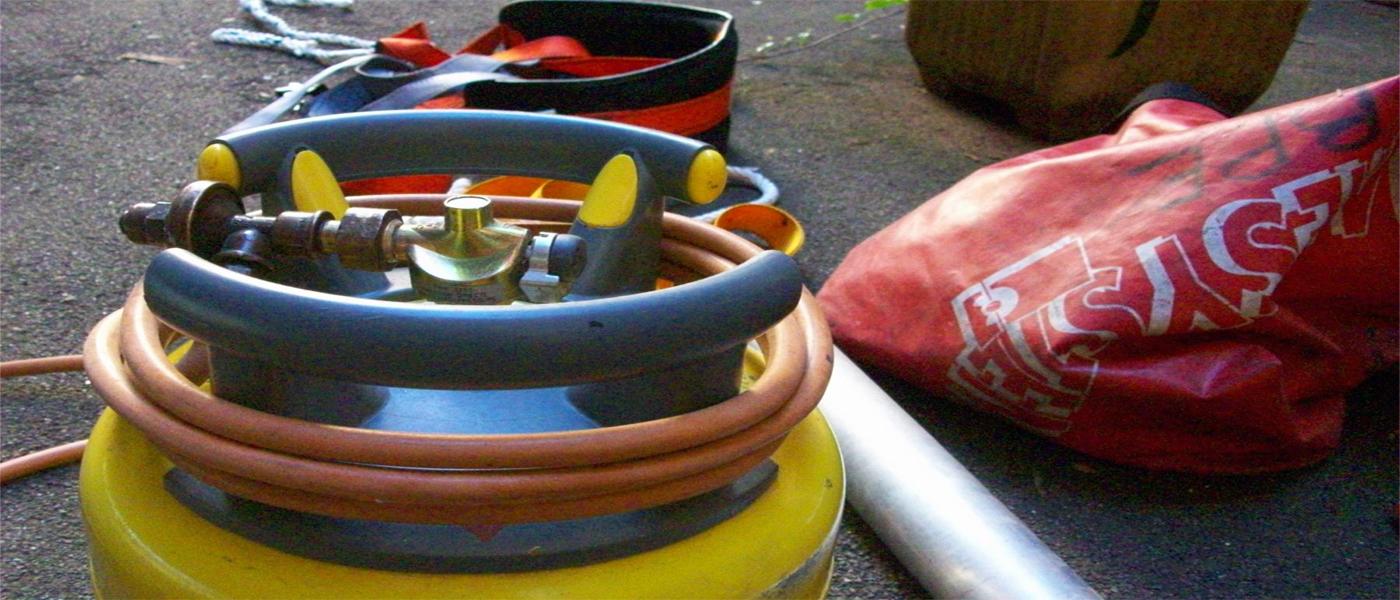 Dépannage plomberie & chauffage